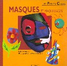 Masques et maquillages