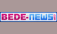 http://www.bede-news.com/index.php