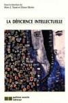 Comprendre la déficience intellectuelle