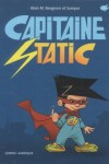 Capitaine static. 1