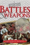 Battles & weapons exploring history through art
