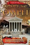 Explore 360⁰ Pompeii Peter Chrisp ; with illustrations by Somchith Vongprachanh