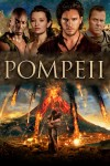 Pompei [enregistrement vidéo] = Pompéii réalisation, Paul W. S. Anderson ; scéanario, Janet Scott Batchler, Lee Batchler, Michael Robert Johnson