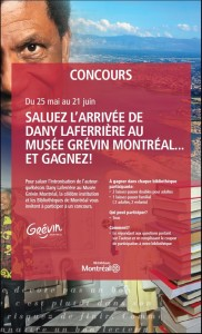 Affiche_Dany
