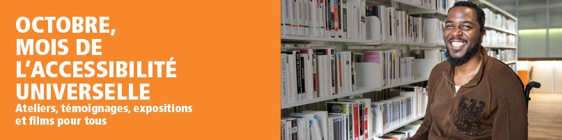 Outils_Web_acces_biblio_807X201
