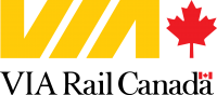 OFFICIAL VIA Rail Logo_color_bi