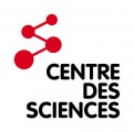 Centre_Sciences-couleur2013