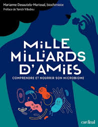 mille milliards d'amies